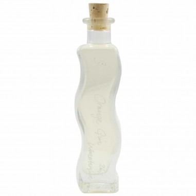 Seville Orange Gin Liqueur 26% (Fila 100ml)