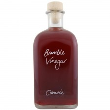 Bramble Vinegar