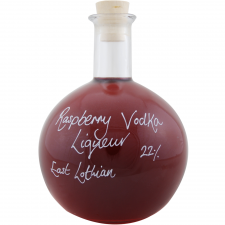 Raspberry Vodka Liqueur 22%