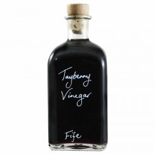 Tayberry Vinegar