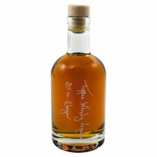 Nocturne of Toffee Whisky Liqueur