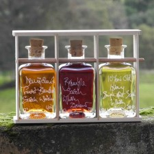 Scotch Whisky Gift Set