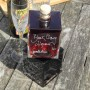 Black Cherry and Blackcurrant Gin Gift Set